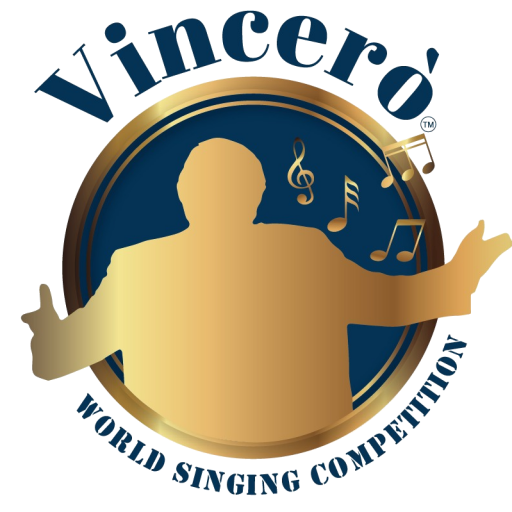 VINCERÒ WORLD SINGING COMPETITION